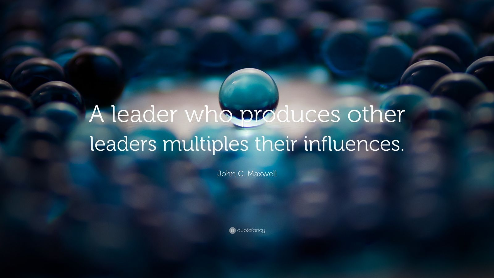 1600x900 Leadership Quotes (100 wallpapers) - Quotefancy