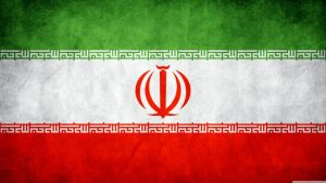 Iran Flag Wallpapers – Top Free Iran Flag Backgrounds