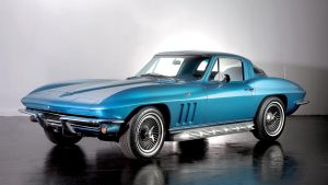 1967 Corvette Wallpapers – Top Free 1967 Corvette Backgrounds