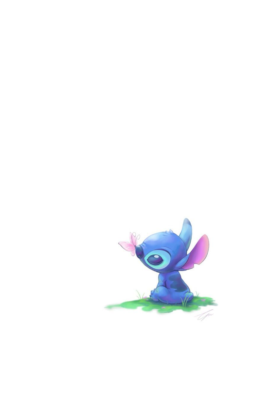 888x1334 Stitch iPhone wallpaper | princess | Iphone wallpaper, Wallpaper ...