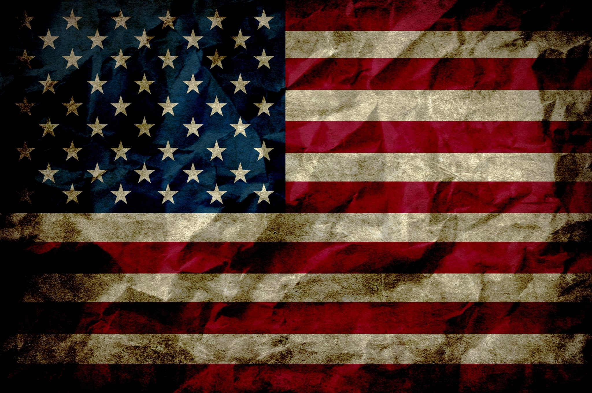 2048x1359 american flag iphone background images | ololoshenka | Pinterest ...