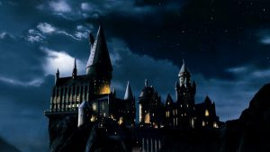 Hogwarts School Wallpapers – Top Free Hogwarts School Backgrounds