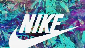 Colorful Nike Wallpapers – Top Free Colorful Nike Backgrounds