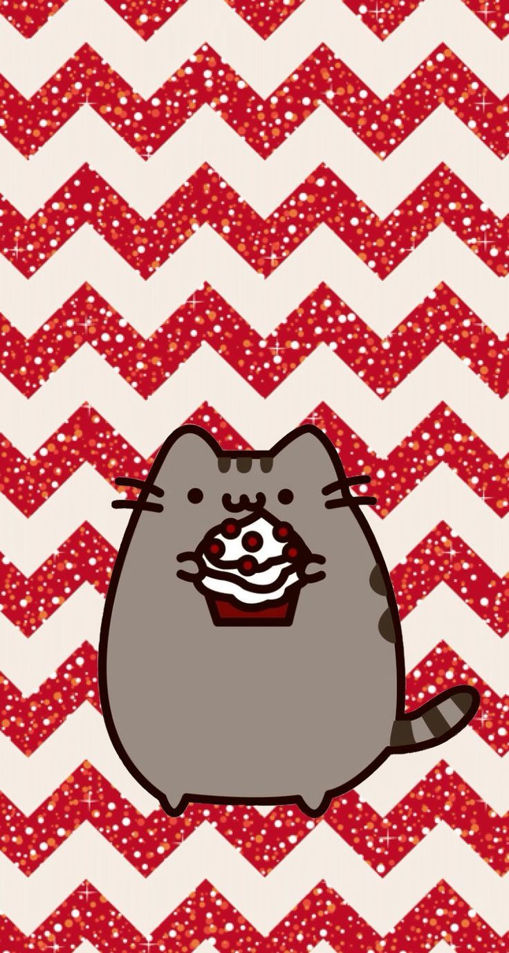 736x1377 406 best Pusheen images on Pinterest | Funny stuff, Pusheen cat and Cats