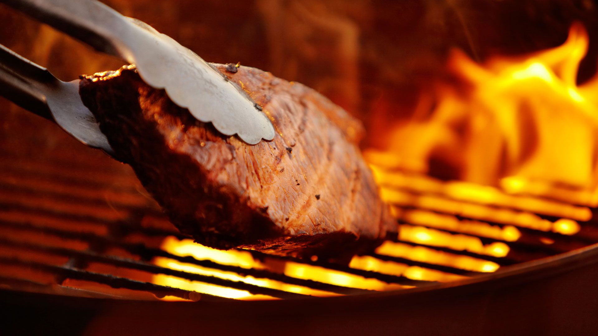 1920x1080 Bbq HD Wallpaper - HD Wallpapers Background Images Photos