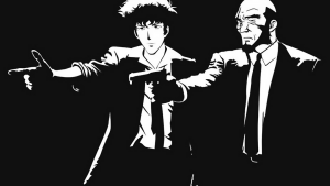 Cowboy Bebop Phone Wallpapers – Top Free Cowboy Bebop Phone Backgrounds