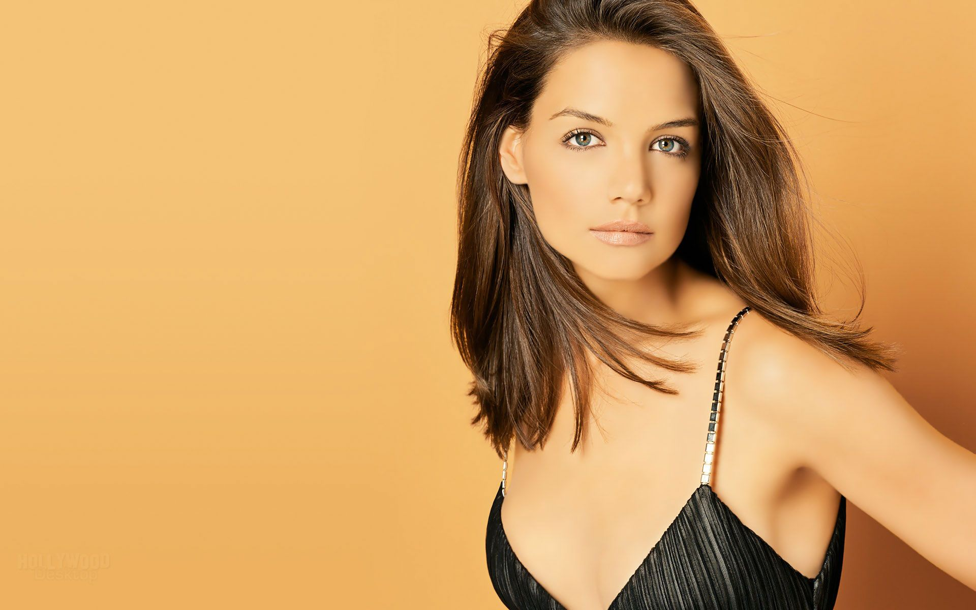 1920x1200 katie holmes Full HD Wallpaper and Background Image | 1920x1200 | ID ...