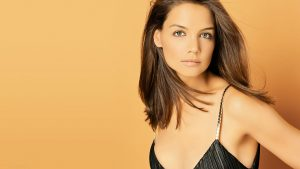 Katie Holmes Wallpapers – Top Free Katie Holmes Backgrounds
