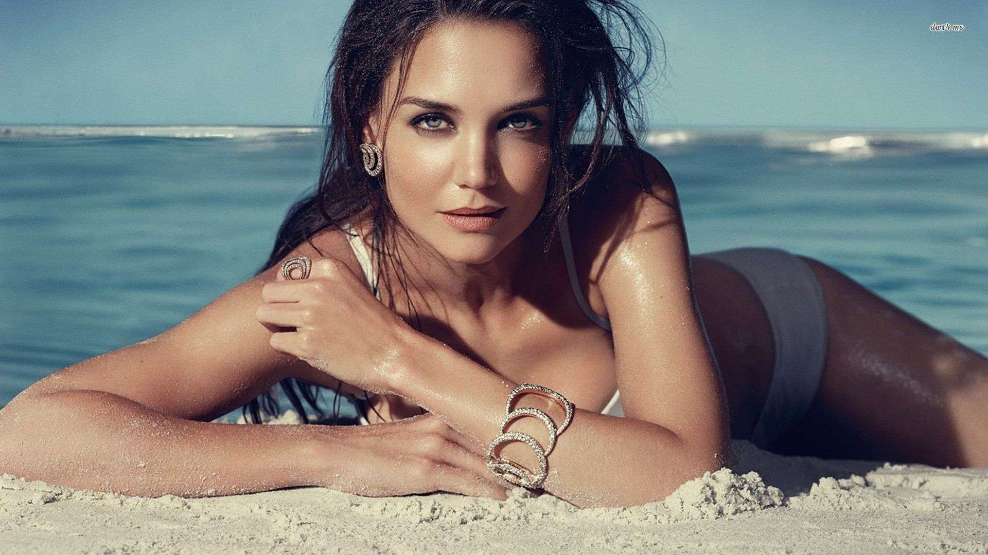 1920x1080 Katie Holmes Wallpapers and Background Images - stmed.net