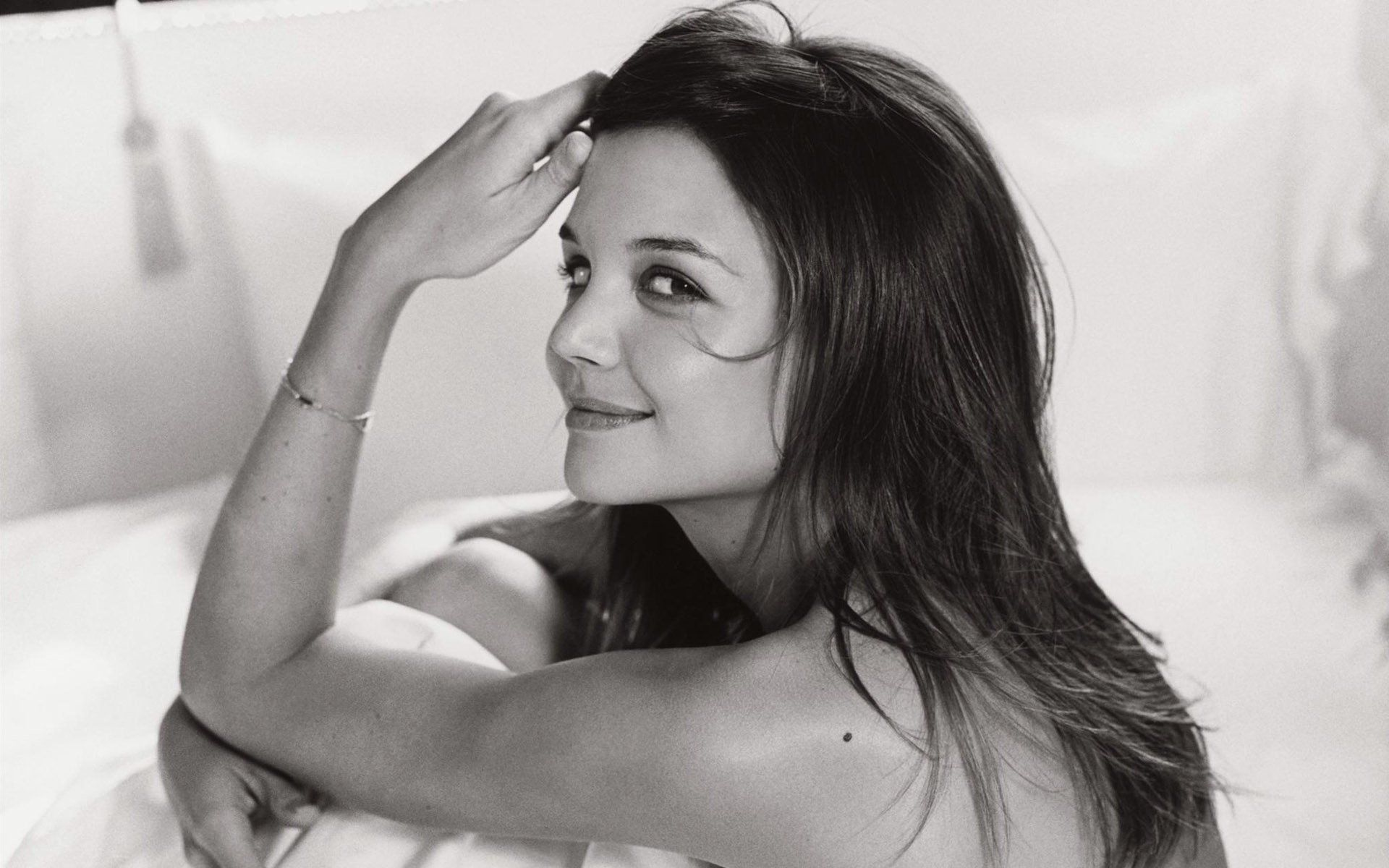 1920x1200 140 Katie Holmes HD Wallpapers | Background Images - Wallpaper Abyss