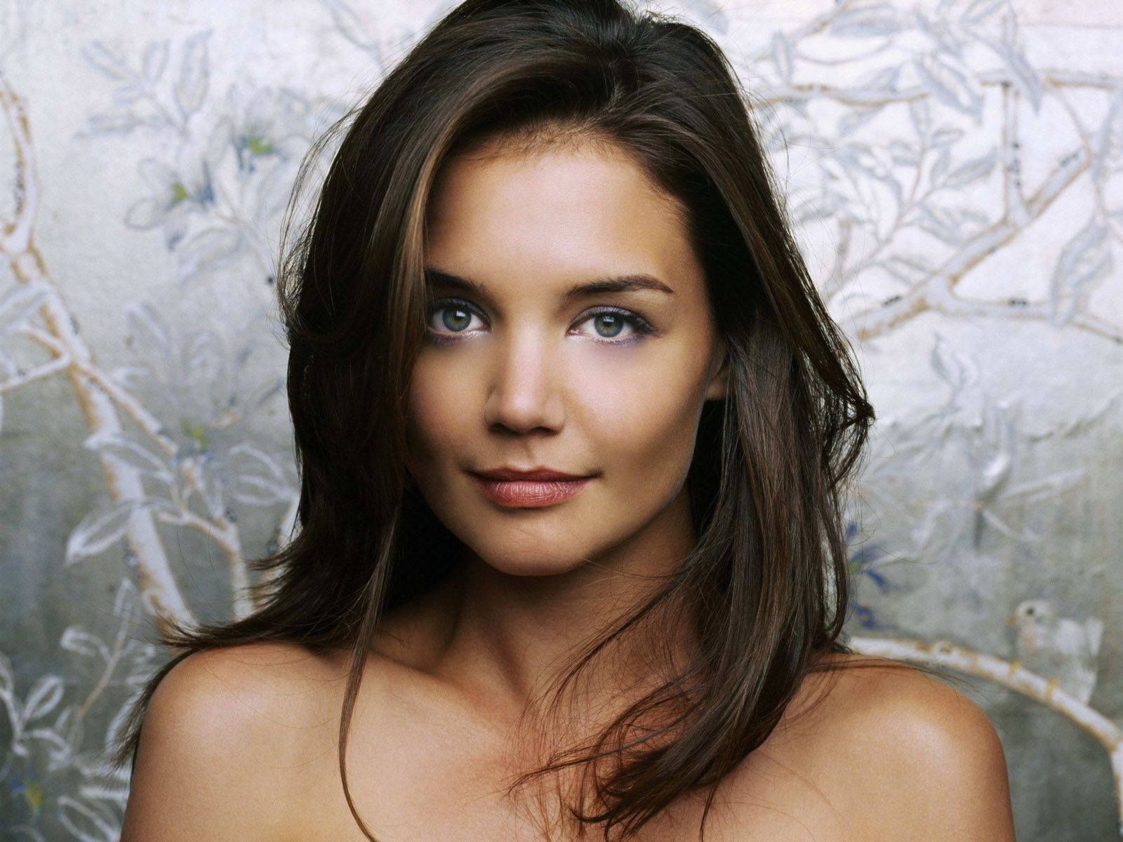 1600x1200 Katie Holmes HD Wallpapers | Backgrounds