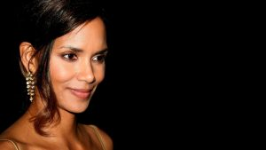 Halle Berry Wallpapers – Top Free Halle Berry Backgrounds