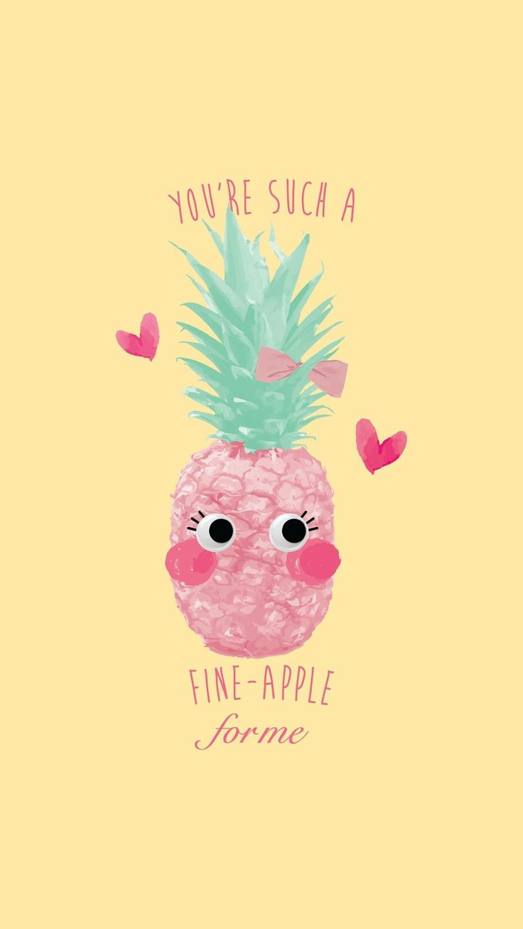 736x1306 511 best Pineapple images on Pinterest | Pine apple, Drawings and ...