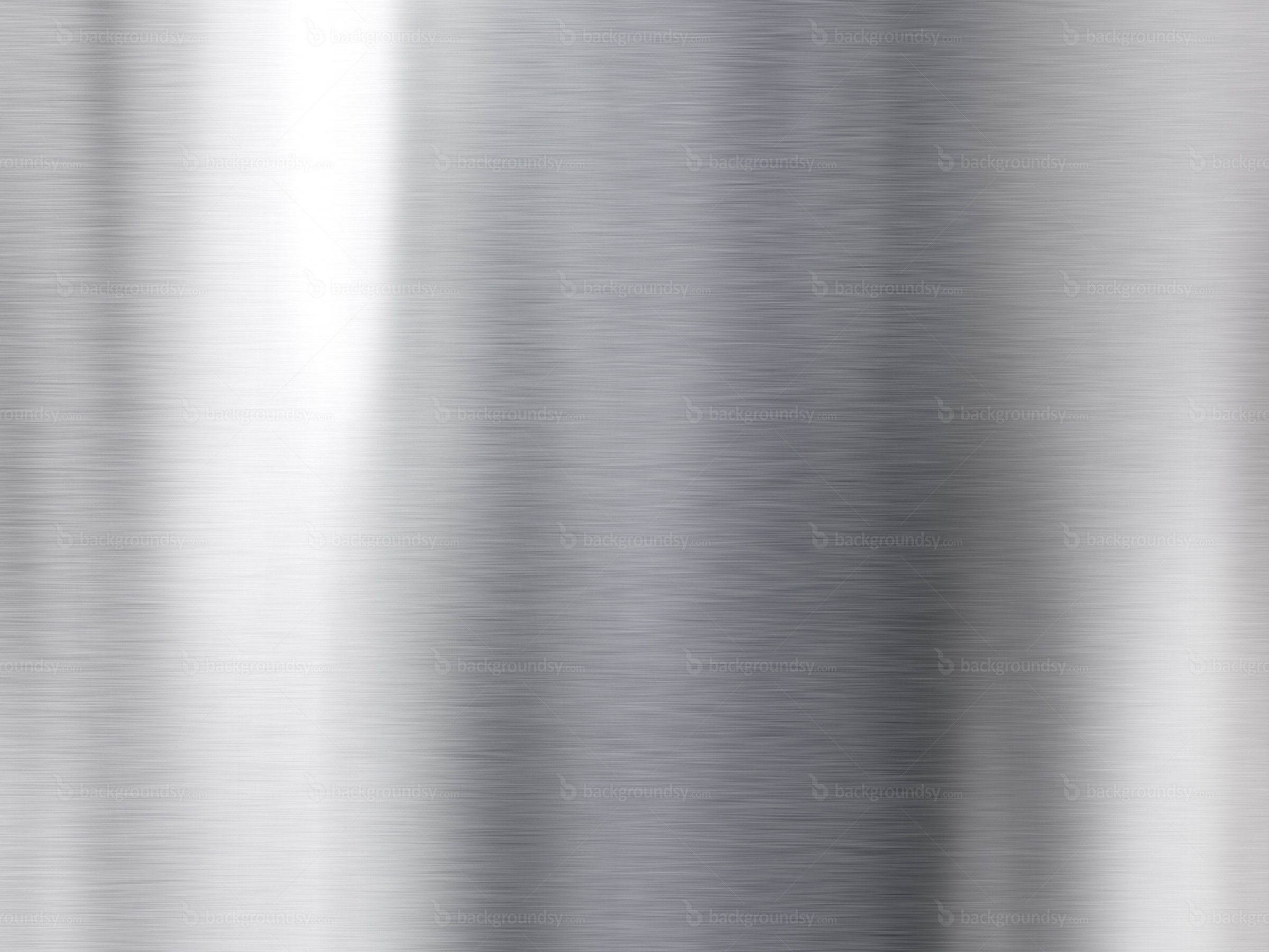 2400x1800 Shiny Silver Wallpaper (31+ images)