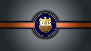 NCIS Logo Wallpapers – Top Free NCIS Logo Backgrounds