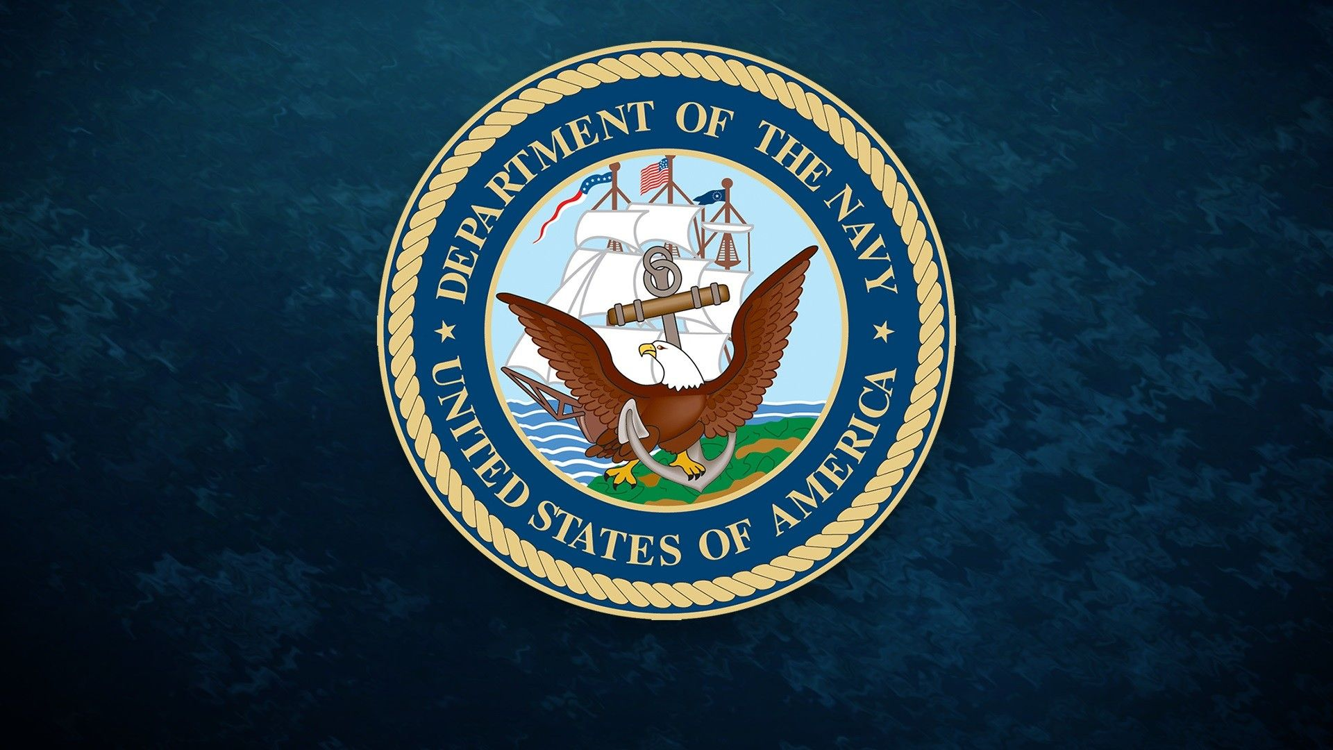 1920x1080 US Navy Images Logo Wallpaper (54+ images)