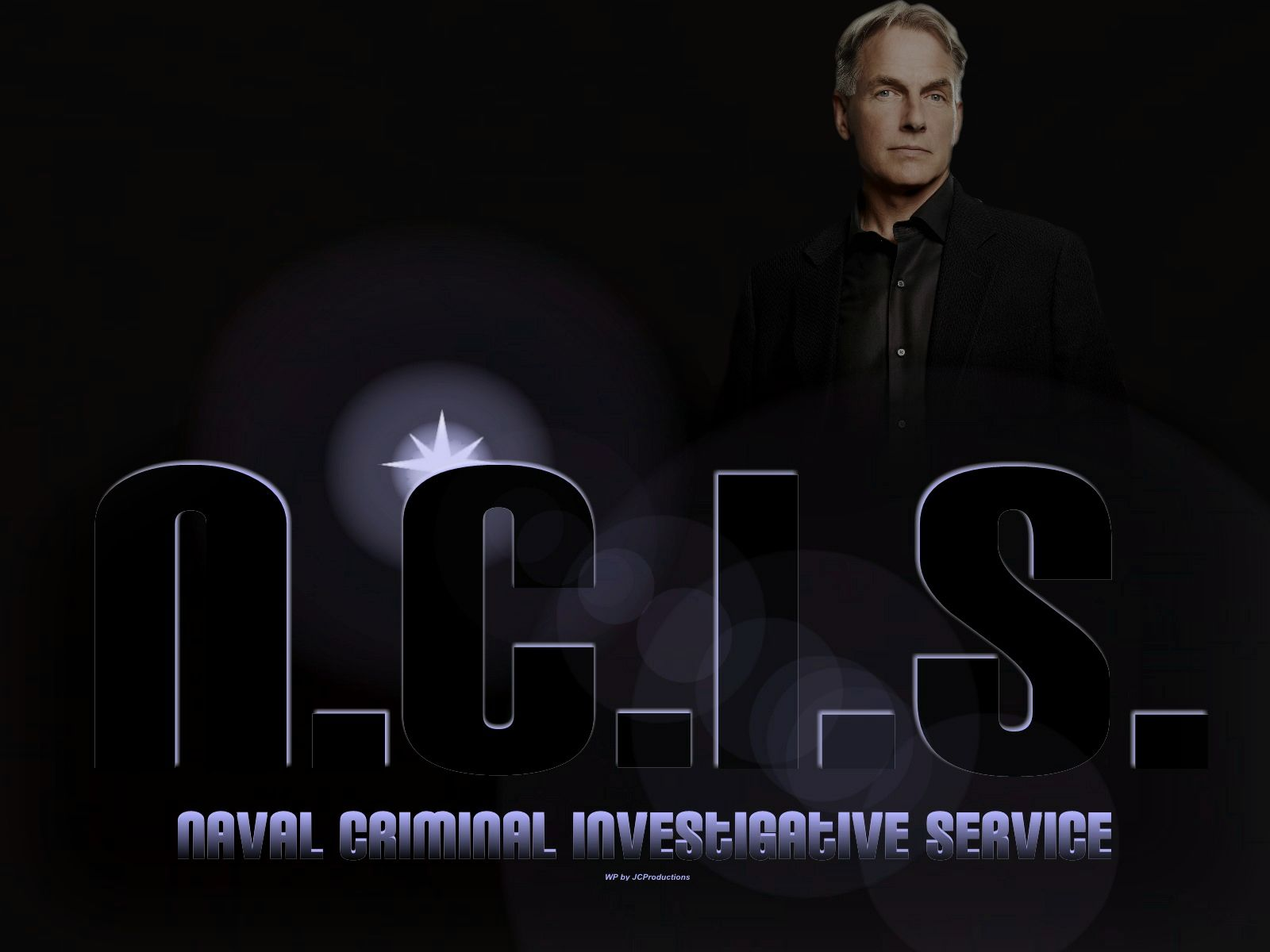 1600x1200 Gibbs Rules Wallpaper - Bing images | GIBBS - The Man, The Myth, The ...