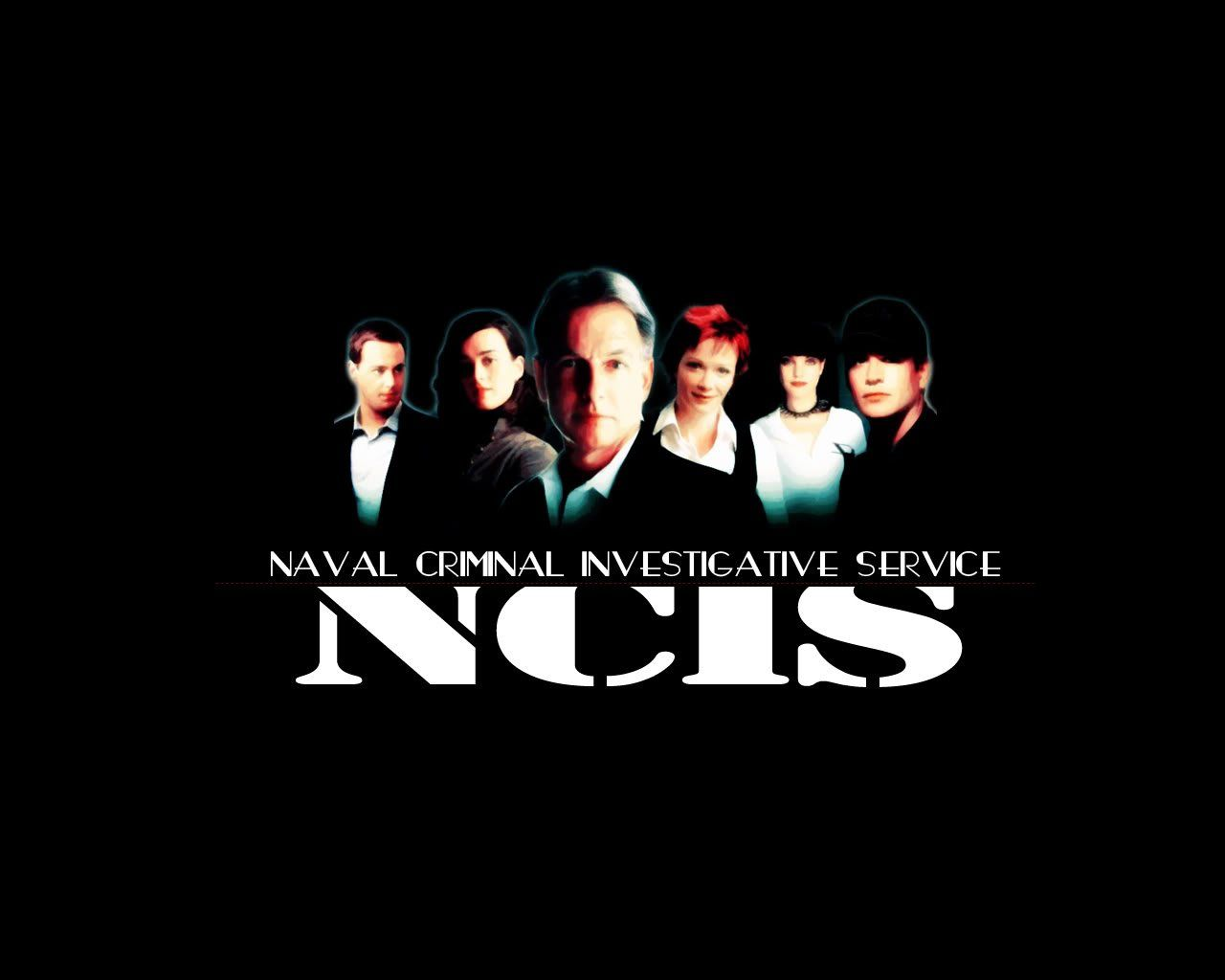 1280x1024 NCIS Wallpaper - Wallpapers Browse