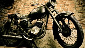 Vintage Motorcycle Wallpapers – Top Free Vintage Motorcycle Backgrounds