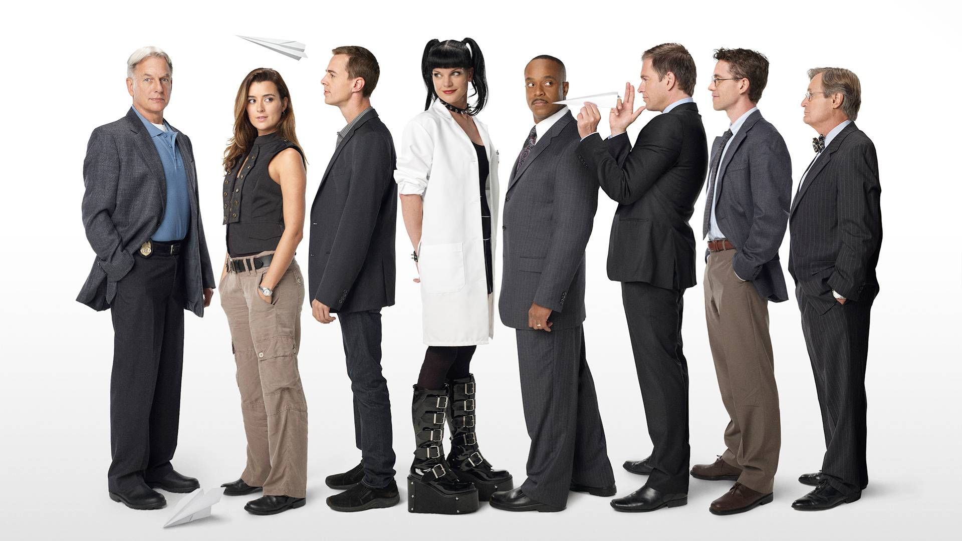 1920x1080 Ncis Wallpapers, 100% Quality Ncis HD Pictures #MMK86, 100% Quality ...