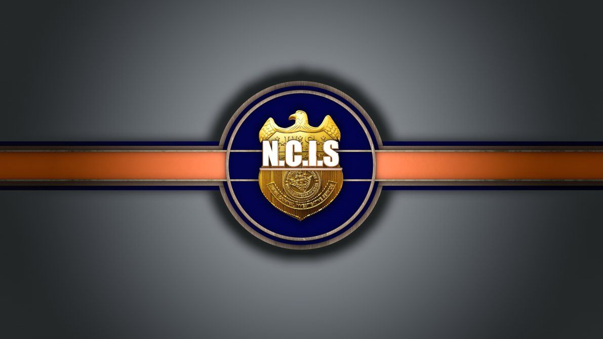1191x670 New NCIS Logo Photos and Pictures, NCIS Logo High Definition Wallpapers