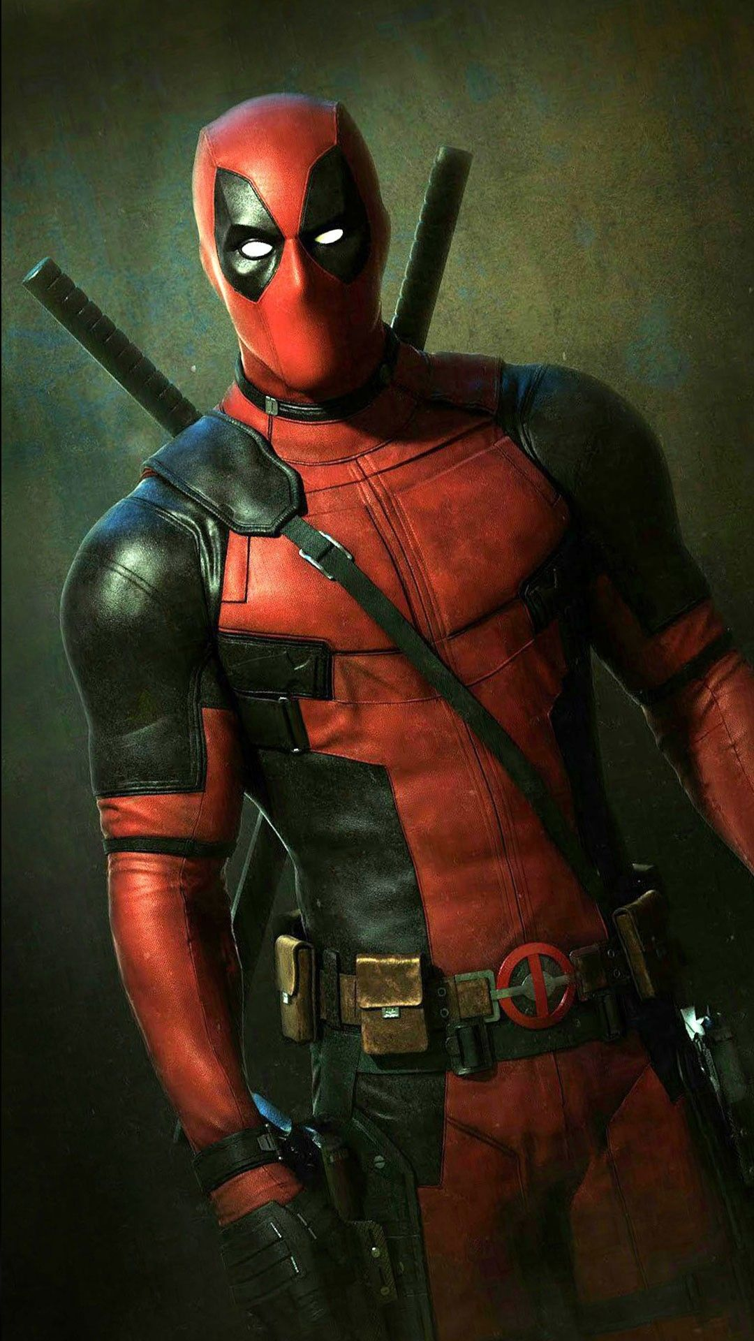 1080x1920 Deadpool HD Wallpapers for iPhone 7 | Wallpapers.Pictures
