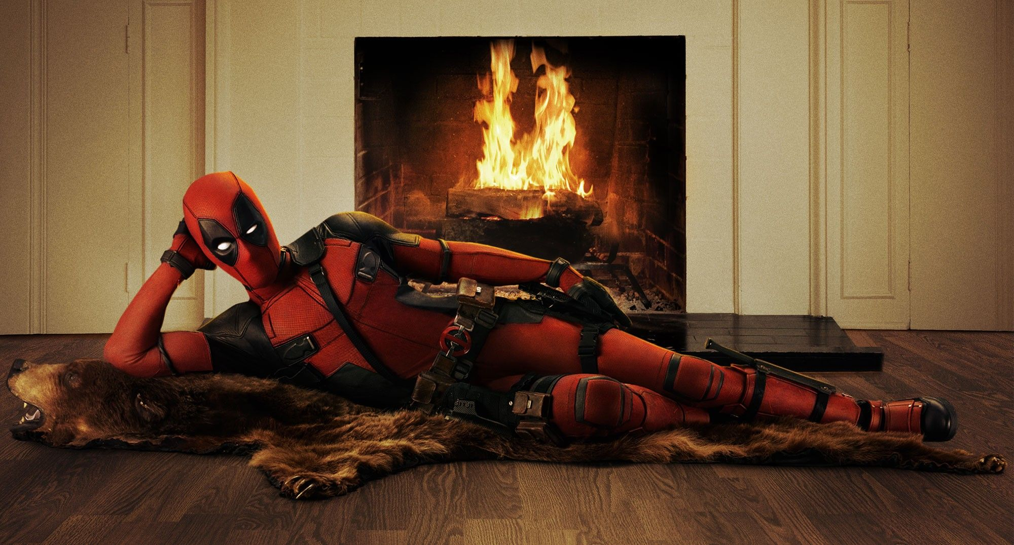 2000x1076 New High-Flying Deadpool Trailers Arrive | The Young Folks