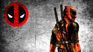 Halloween Deadpool Wallpapers – Top Free Halloween Deadpool Backgrounds