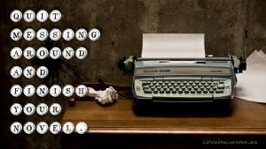 Writer Desktop Wallpapers – Top Free Writer Desktop Backgrounds
