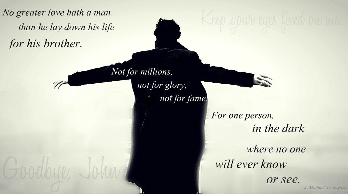 1194x668 BBC Sherlock Desktop Wallpaper w/ Quote by cjnwriter on DeviantArt