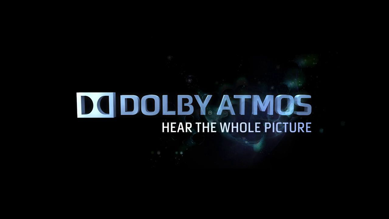 """1280x720 Dolby """"Atmos"""" – what is it? – Digital Horizons"""