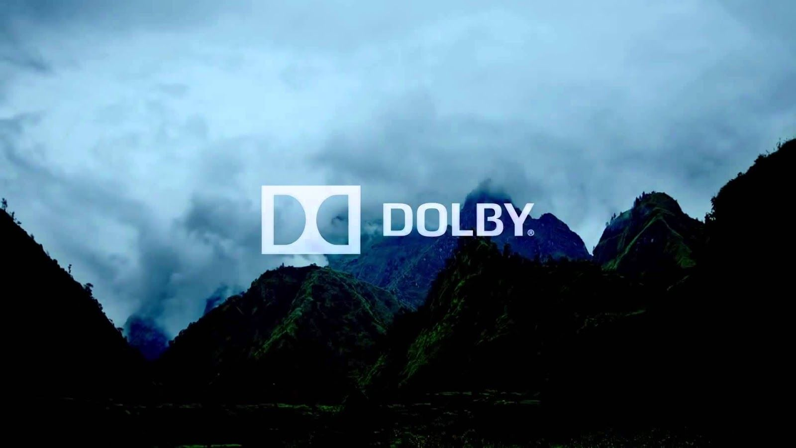 1600x900 How To Install Dolby Digital Audio On Windows 10,8.1,8,7 on any ...