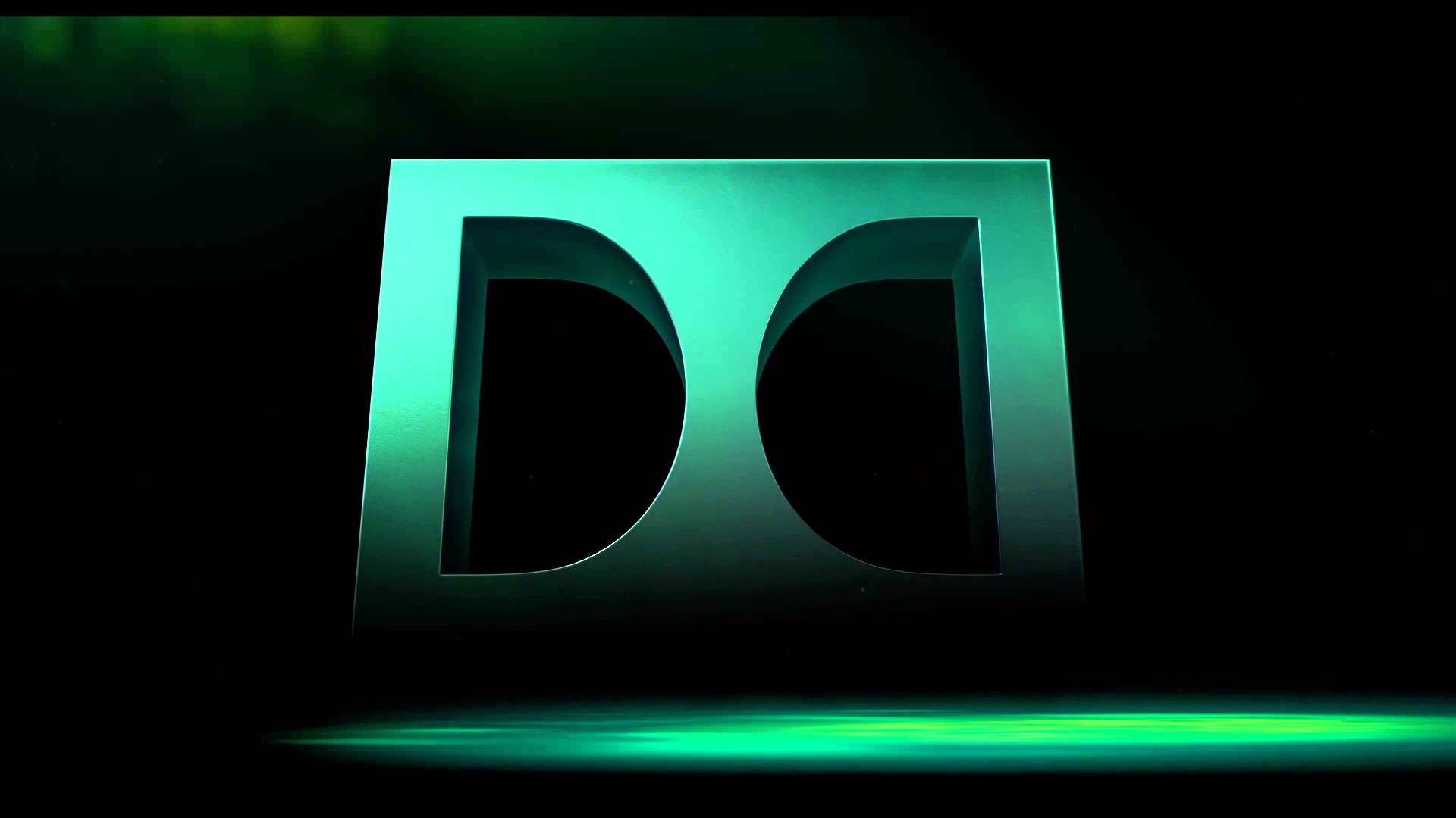 1920x1080 Dolby Atmos Conductor Trailer HD 1080p - YouTube