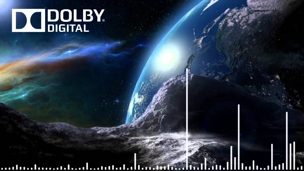 1280x720 Electro & House Dance Mix (Bass Boost !!) Dolby Digital !! - YouTube