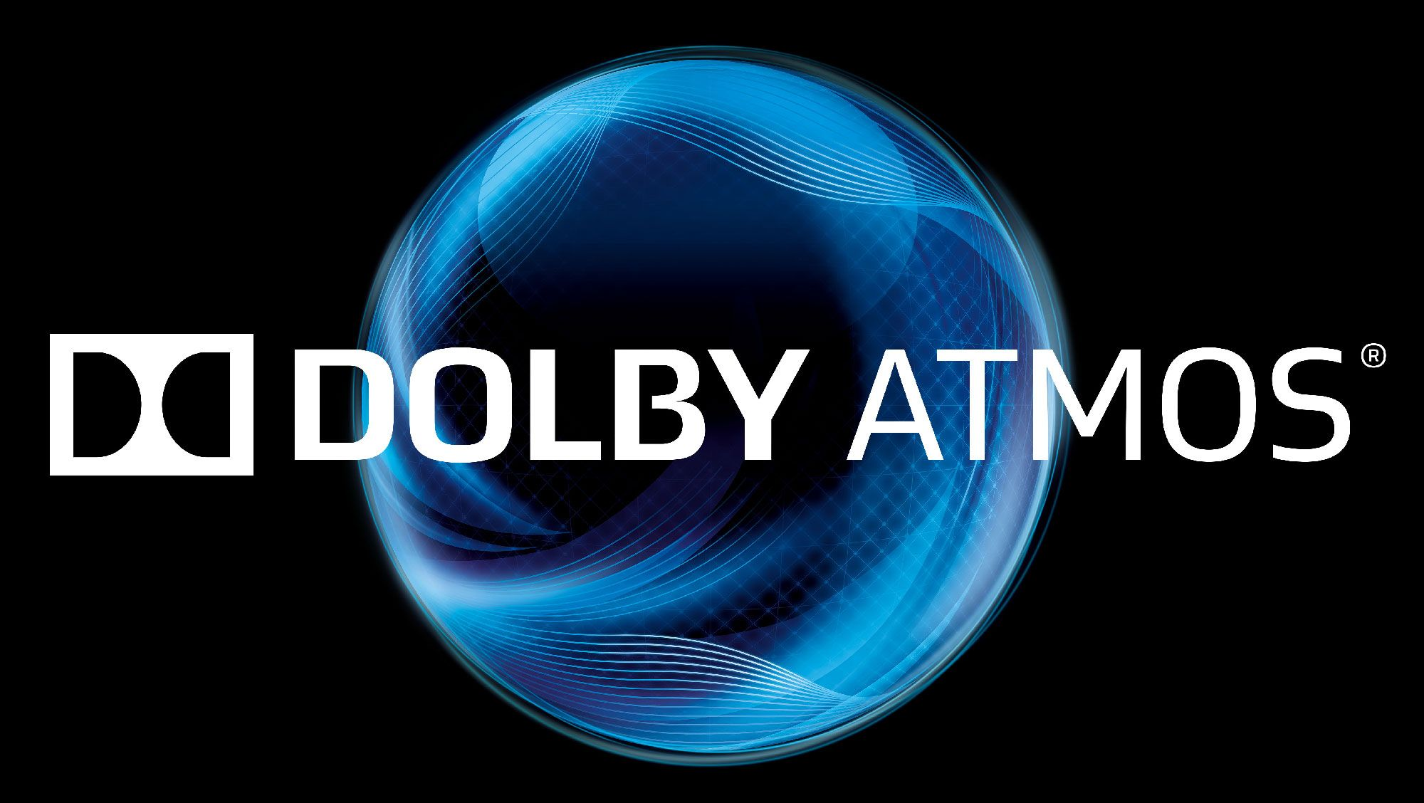 2000x1128 10 Things You Need to Know About Dolby Atmos