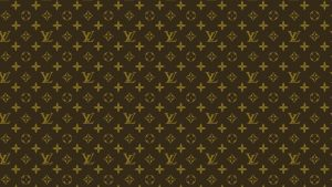 LV Wallpapers – Top Free LV Backgrounds