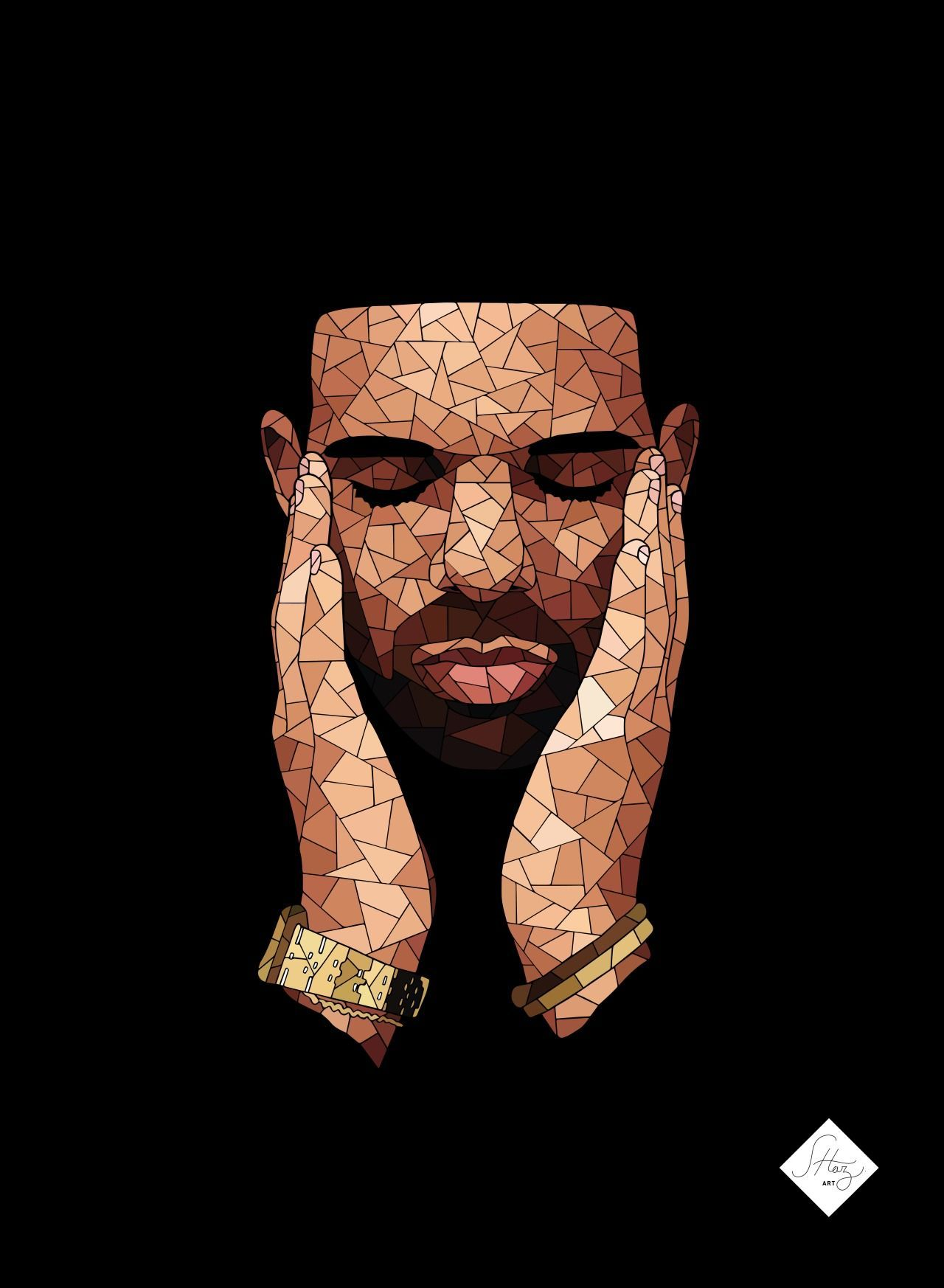 1280x1746 Music- Drake is my favorite singer/rapper since his words and songs ...