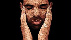 Dope Drake Hand Wallpapers – Top Free Dope Drake Hand Backgrounds