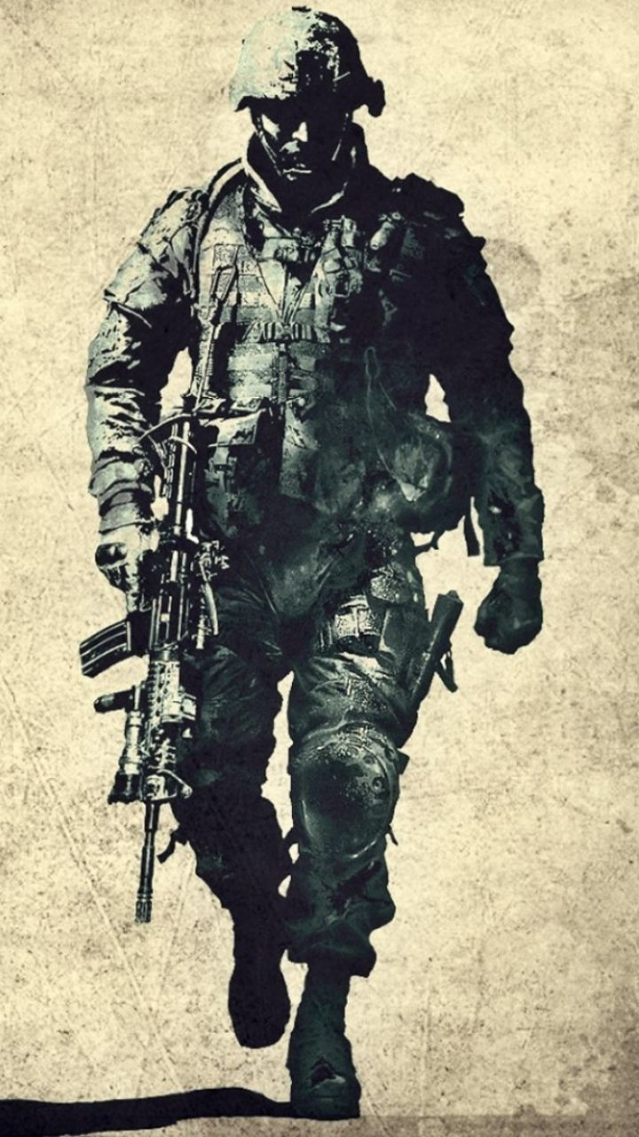 720x1280 Army Wallpaper HD 1280×1024 Army Wallpaper (53 Wallpapers ...