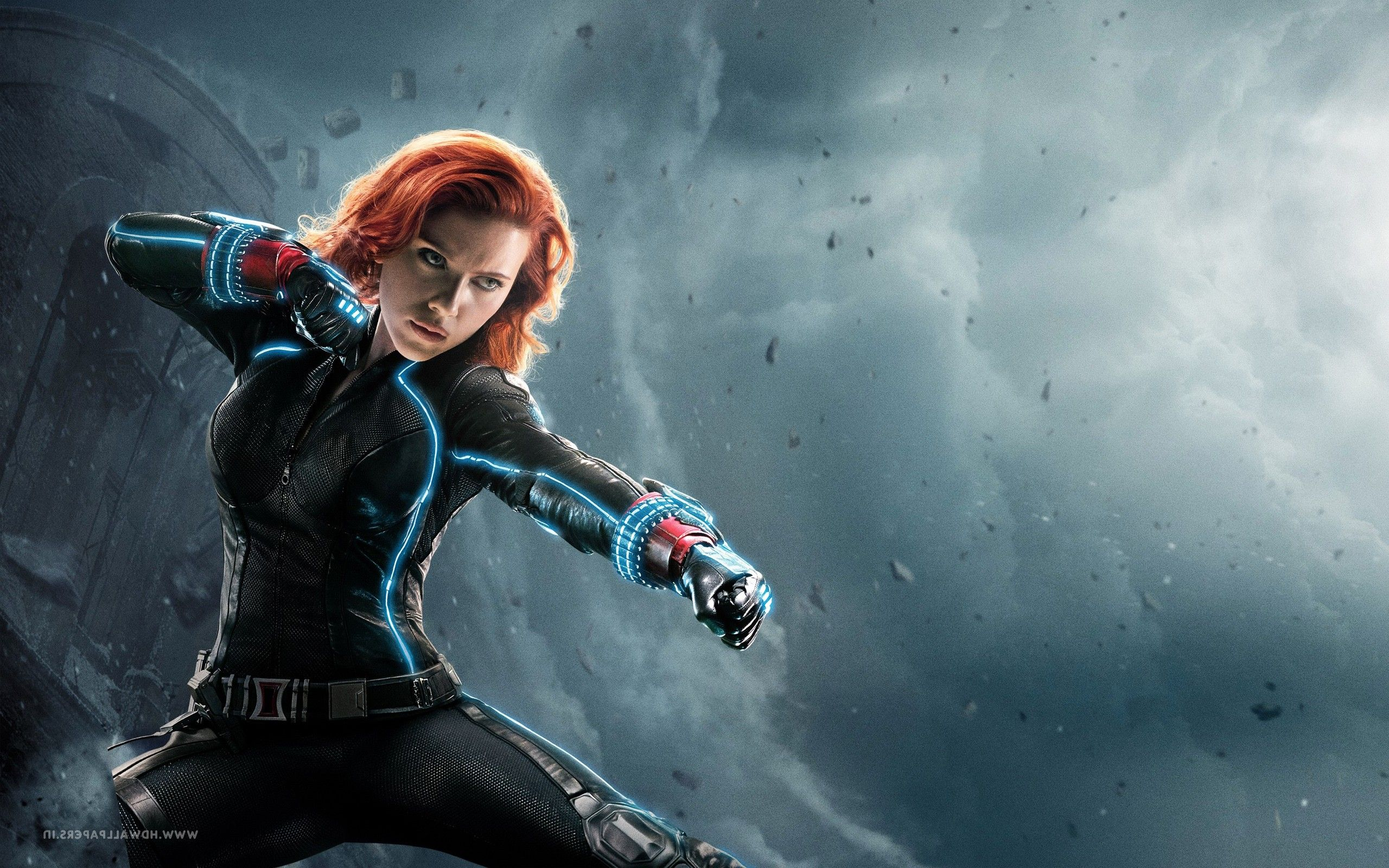 2560x1600 Avengers Age Of Ultron Black Widow, HD Movies, 4k Wallpapers, Images ...