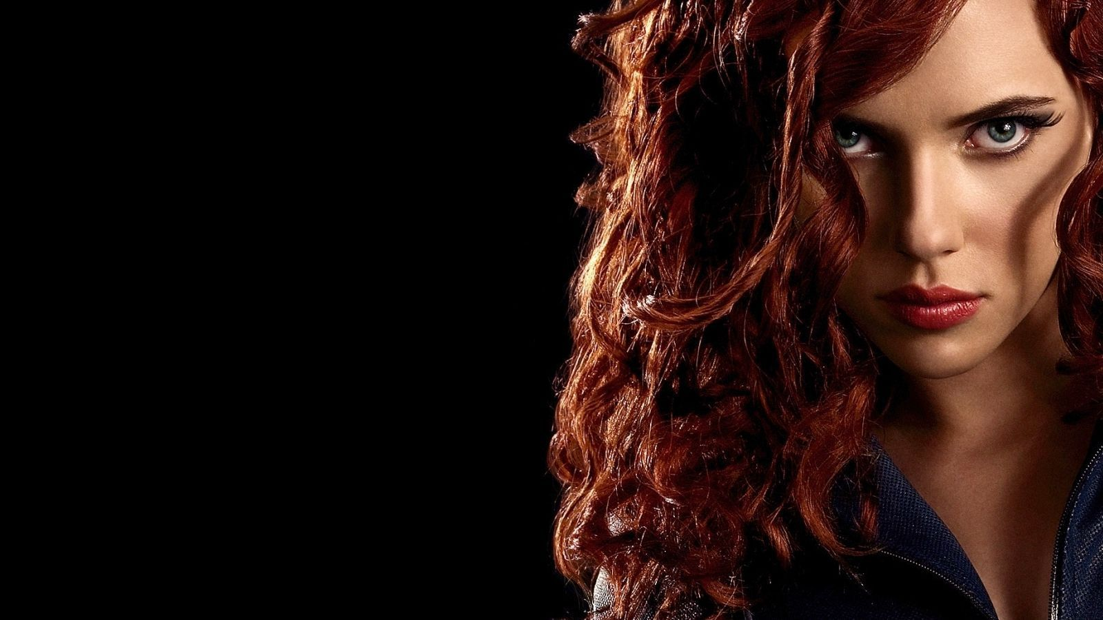 1600x900 Widow – 100% Quality HD Wallpapers, Pictures for PC & Mac, Tablet ...