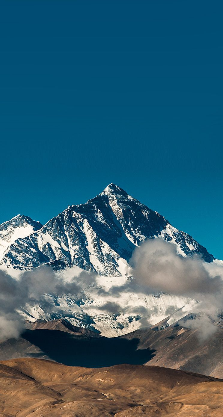 744x1392 ▷ ☺iphone ios 7 wallpaper tumblr for ipad   Hd nature wallpapers ...