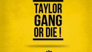 Tgod Wallpapers – Top Free Tgod Backgrounds