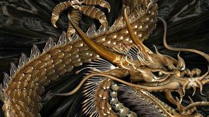 Chinese Dragon iPhone Wallpapers – Top Free Chinese Dragon iPhone Backgrounds