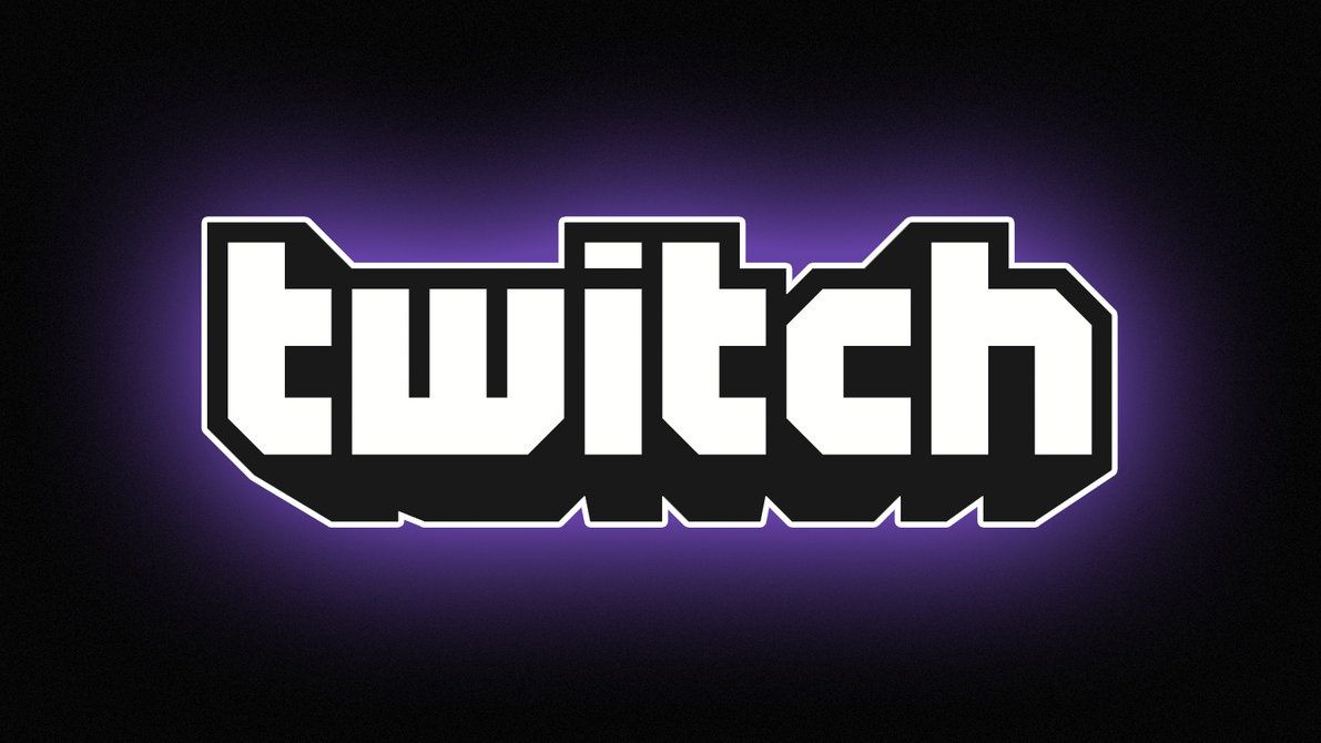1191x670 47+ Twitch Wallpapers