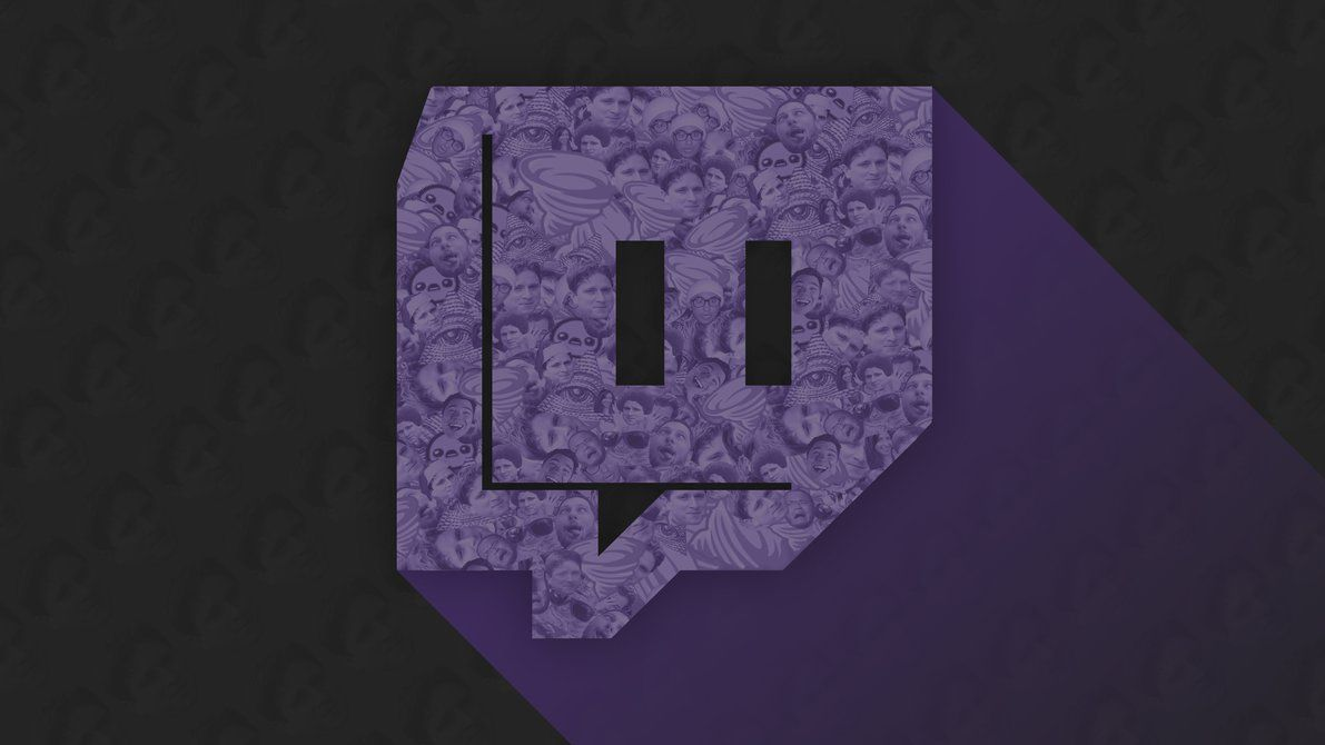 1191x670 2016 Twitch HDQ Wallpapers, High Quality Backgrounds #25JOS