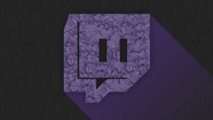 Ninja Twitch Logo Wallpapers – Top Free Ninja Twitch Logo Backgrounds