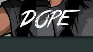 Dope Swag iPhone Wallpapers – Top Free Dope Swag iPhone Backgrounds