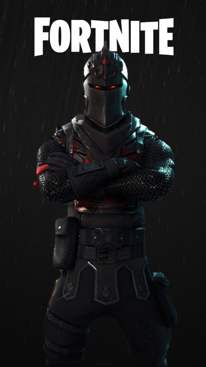 721x1281 Estilo | Fortnite wallpapers | Pinterest | Wallpaper, Gaming and ...