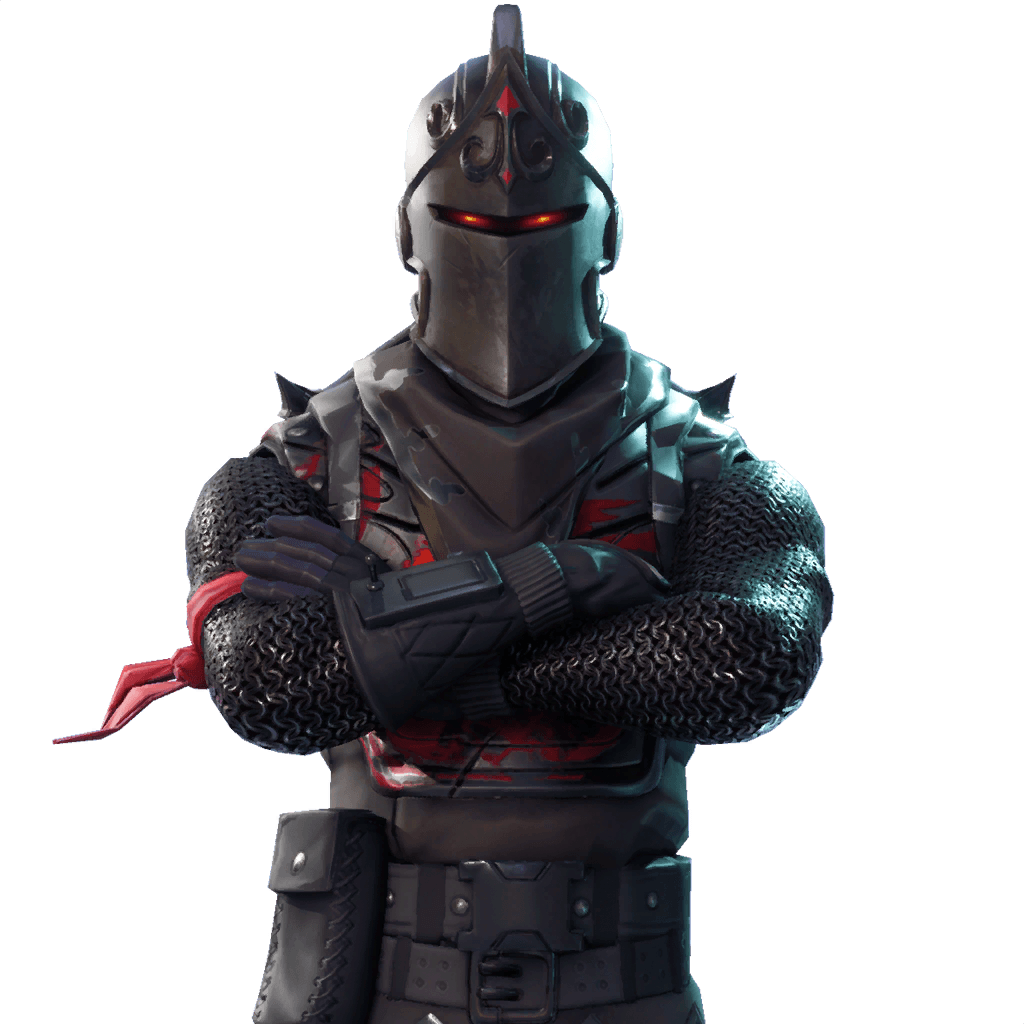 1024x1024 15 Drawing knight skin for free download on mbtskoudsalg